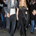 Shakira édesapja könyvét mutatta be Barcelonában