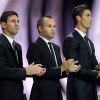 Ha futball, akkor Spanyolország