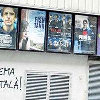 Hogy Bruce Willis is katalánul beszéljen