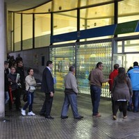 Katalóniában sincs kolbászból a kerítés