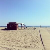 Tényleg vége a nyárnak