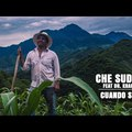 Új videóklip a Che Sudakától