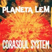 Új Planeta Lem album