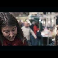 Videóklipek Barcelonából