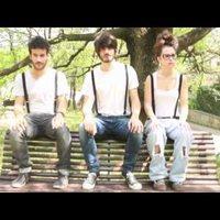 Katalán dalszövegekkel is be lehet futni