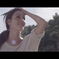 Provokatív reklámokkal népszerűsítik a barcelonai erotika szalont