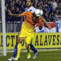 Három góllal nyitott a Barça a Király-kupában