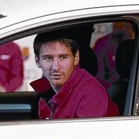 Messi szerint sokat kell még fejlődnie