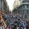 Újra utcán a szakszervezetek