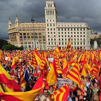 Soy español y soy catalan