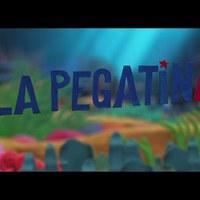 Itt a legújabb La Pegatina klip!