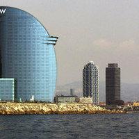 Barcelona a 25. legdrágább város