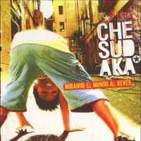 Négy órányi Che Sudaka