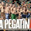 Itt az új La Pegatina album!