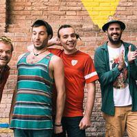 Elérhető az új La Pegatina album!