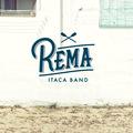 Napfényes hajókázás az Itaca Band zenészeivel
