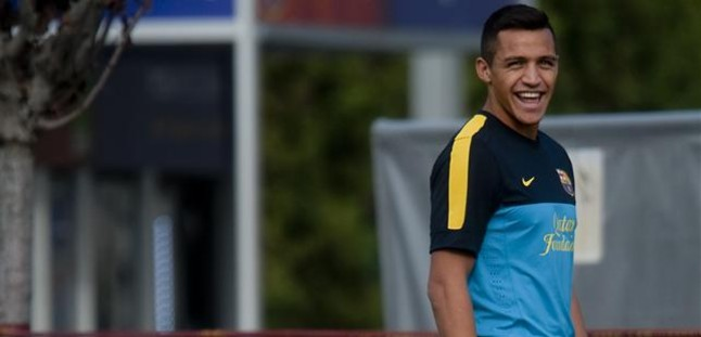 Alexis-en-un-entrenamiento-del-Barca.jpg