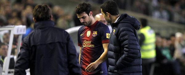 Cesc-Fabregas-se-retiro-lesion.jpg