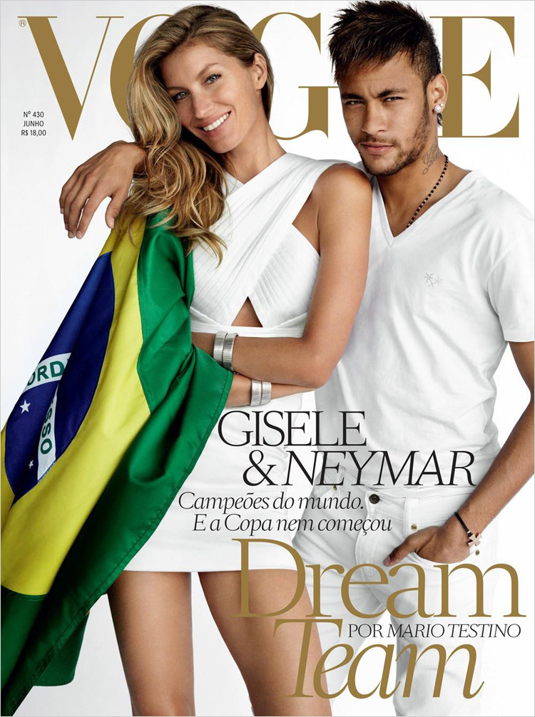 Gisele-Bundchen-Neymar-Vogue-Brasil-June-2014.jpg