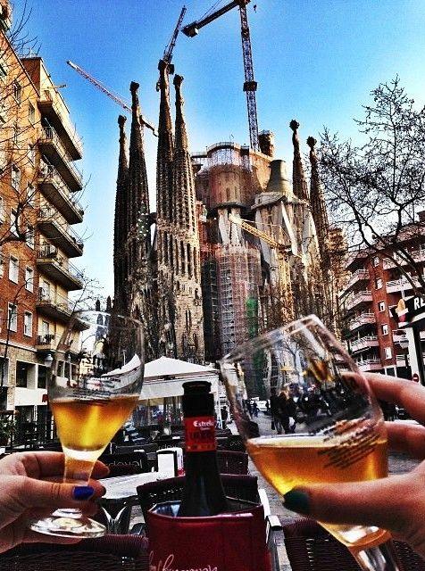 beer3_1.jpg