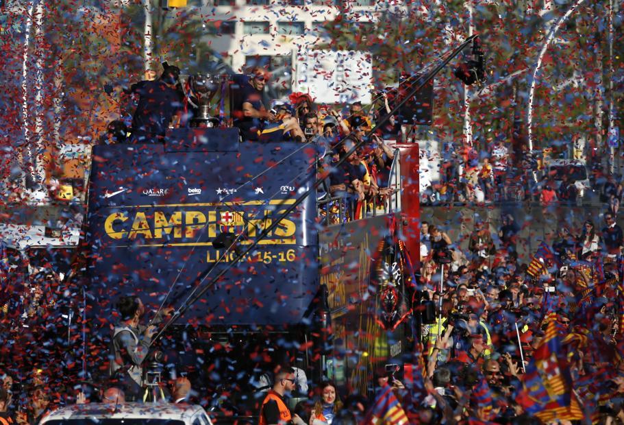 campeones8_1.jpg