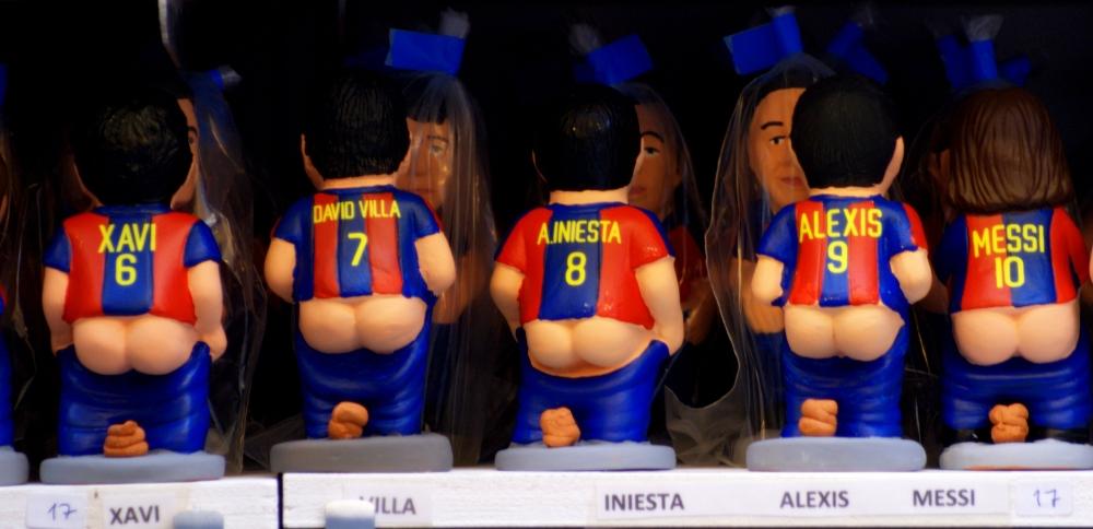 jugadores-del-Barca-caganers.jpg