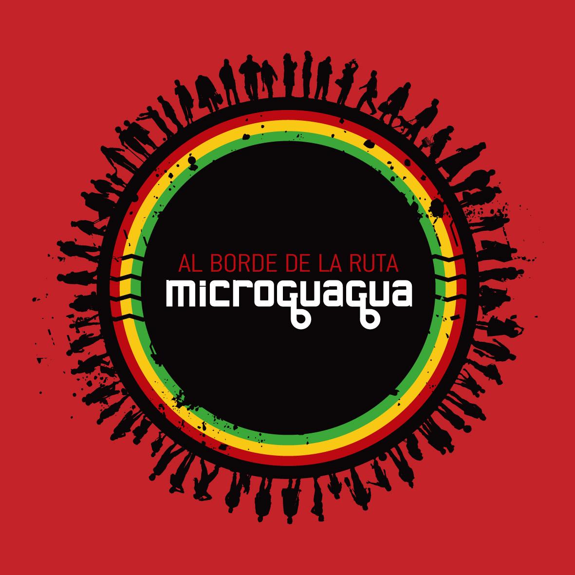 microguagua-alborde-.jpg