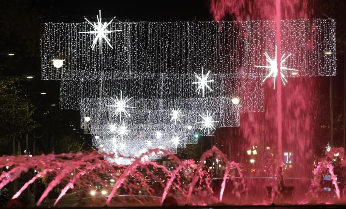 navidad12.jpg