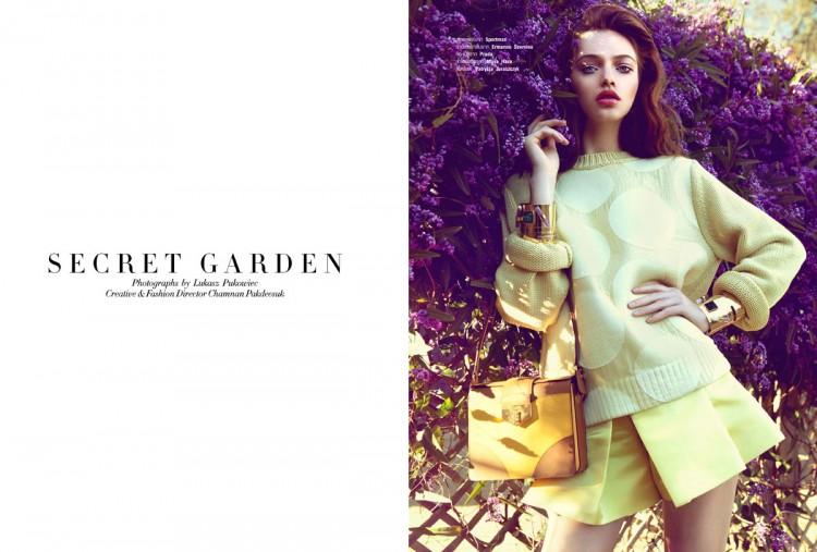 secret-garden1.jpg