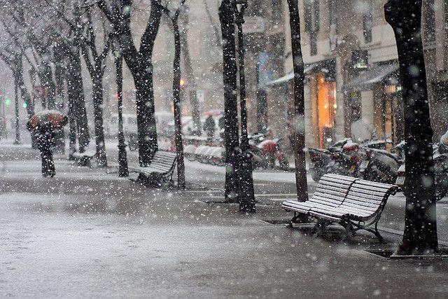snow16.jpg