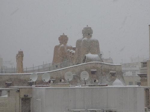 snow17.jpg