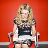 Madonna véleménye 10 teljesen random dologról