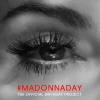 #MadonnaDay. Légy részese Madonna születésnapjának!