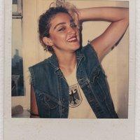 Madonna 66