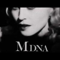 MDNA SKIN promó videó