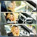 Készül a Carpool Karaoke Madonnával