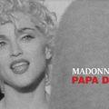 Madonnával az ágyban | Papa Don't Vogue!
