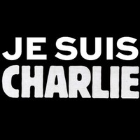Szolidaritás Franciaországgal