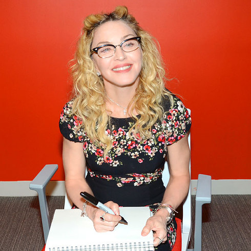 20140423-news-madonna-buzzfeed-opinion-10-random-things-10.jpg