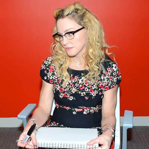 20140423-news-madonna-buzzfeed-opinion-10-random-things-22.jpg