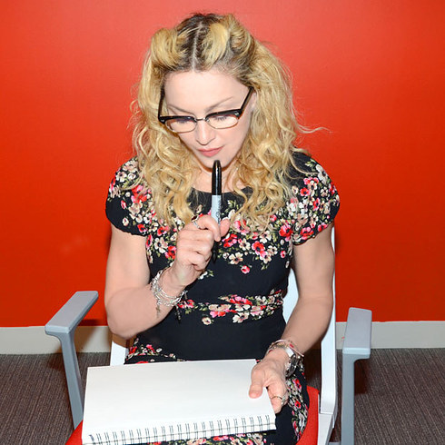20140423-news-madonna-buzzfeed-opinion-10-random-things-30.jpg