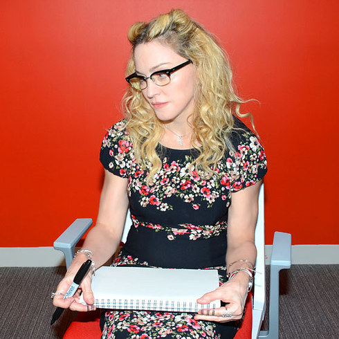 20140423-news-madonna-buzzfeed-opinion-10-random-things-34.jpg