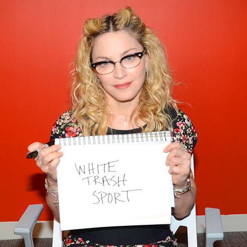 20140423-news-madonna-buzzfeed-opinion-10-random-things-39.jpg