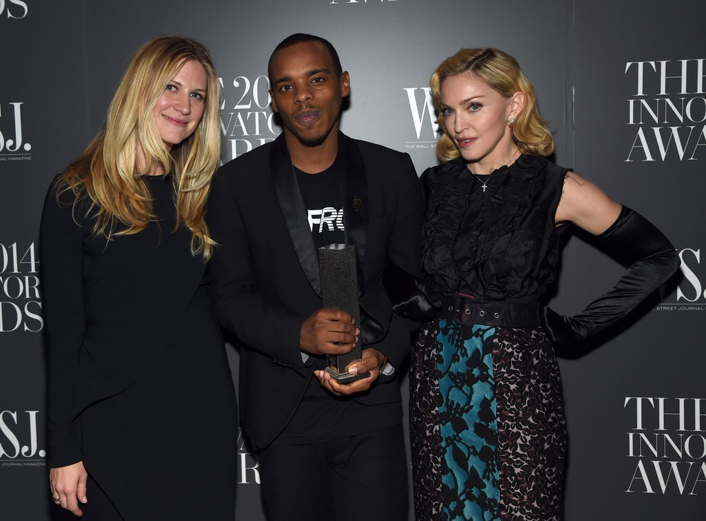 20140611-pictures-madonna-innovator-of-the-year-award-nyc-04.jpg