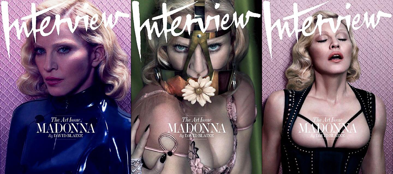 interview_2014dec_covers.jpg