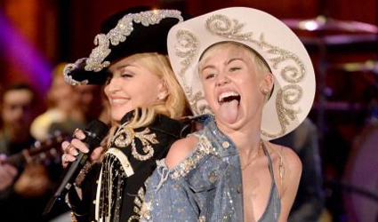 madonna-miley-cyrus-unplugged-duet-top.jpg