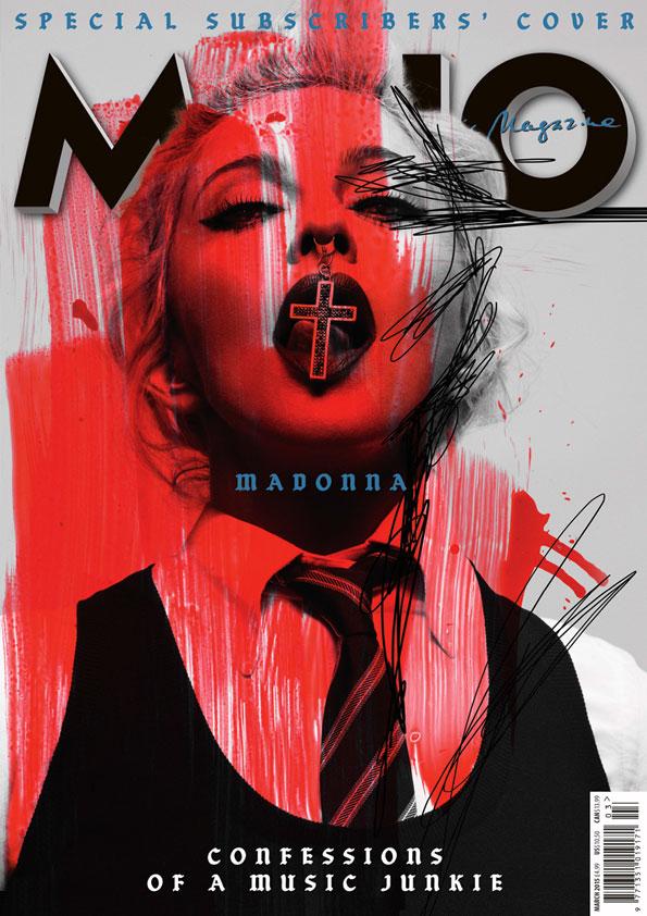 madonna-mojo-01.jpg