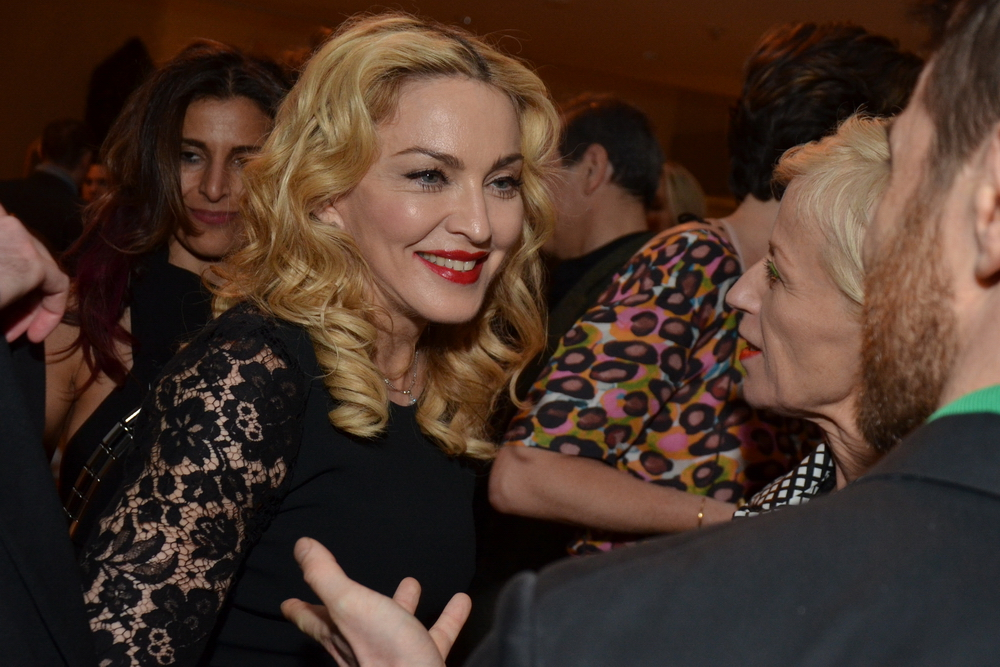 madonna-party-garden-moma-new-york.jpg
