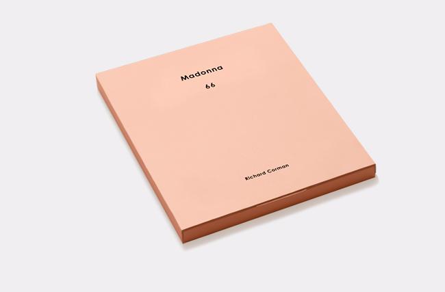 p10-boxclosed-thumb3.jpg
