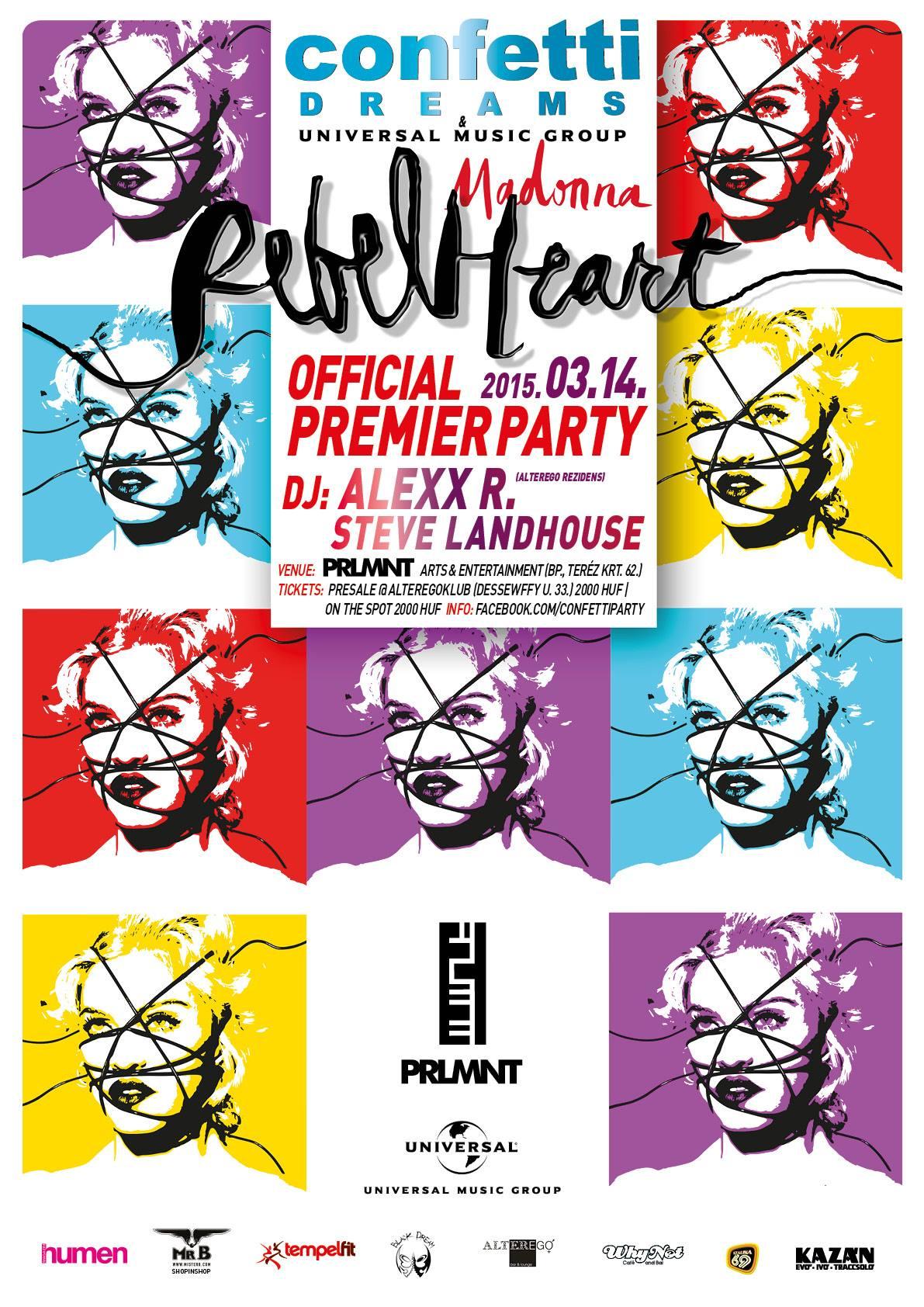 rh_party_flyer.jpg